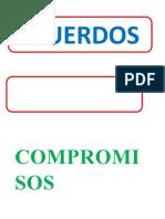 ACUERDOS.docx