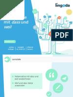 nebensätze.pdf