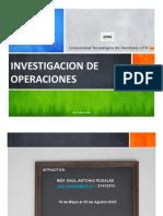 Introd_ Investigación Operaciones.pdf