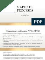 DIAGRAMA SIPOC.pdf