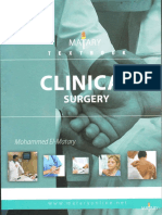 171357070-Matary-Clinical-2013-AllTebFamily-com.pdf