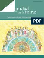 La equidad en la mira OPSOMS.pdf