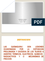 CLASE_TF_QUEMADOS_UAP_2009.pptx