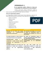 397474116-G2-Liderazgo.docx