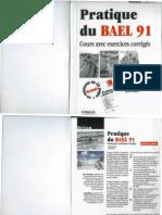 Pratique_du_BAEL_91_Cours_avec_exercices.pdf
