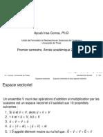 Cours_Algèbre_2019_2020