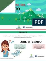 día del viento.pdf
