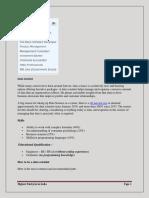 Data Scientist-Jobs.pdf