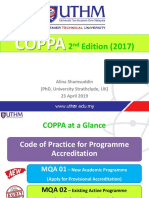 COPPA 2.0_KK Batas_alina