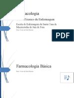 Farmacologia SEmana 4.pptx