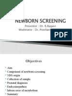 newborn screening.pptx