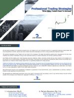 PTS.pdf