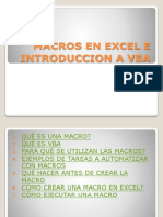 MAcros2020.pdf