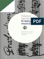 HARNONCOURTEldialogomusical.pdf