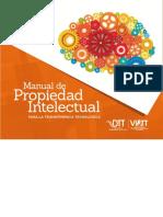 Manual-de-Propiedad-Intelectual-para-la-Transferencia-Tecnológica