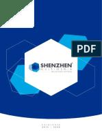 SHM-Book-présentation-2019-2020-compressé