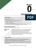00 Introduction.pdf