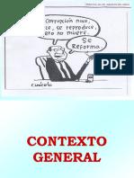 UNILIBRE_CALI.pdf