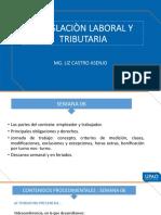 20200607100611.pdf