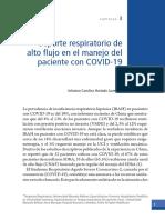 Cap3_Soporte-respiratorio_13-V-2020