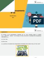 EJERCICIOS T2.pdf