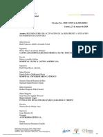 MSP-CZONAL6-2020-0698-C (1)