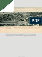 El gran incendio de Guayaquil de 1896 y el viaje de auxilio del crucero Lima.pdf