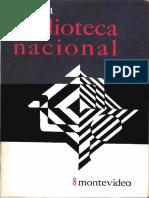 Revista_de_la_Biblioteca_Nacional_ndeg_8_1974.pdf
