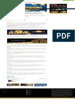 Cómo Ganar Bitcoin Jugando_ 9 juegos y apuestas 2020.pdf