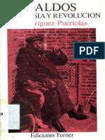 RodriguezPuertolasGaldos.pdf
