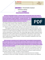 SmbolosinadvertidosPDF