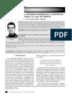 articulo comunidades virtuales.pdf