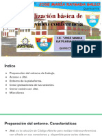VideoconferenciaConJITSI_Docentes