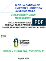 Suply Chain Fully Flexible .pptx