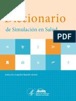 Diccionario Español Simulación SSH.pdf