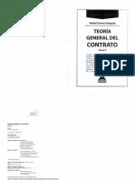 08-Civil 4-Rescisión del contrato
