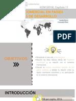 Política Comercial en PVD.pdf