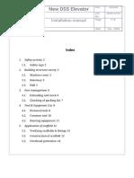 dino test file