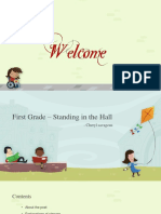 first grade standing inthehall suman chaudhary - Copy.pdf