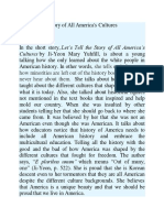 lets tell the story of all americas cultures.pdf
