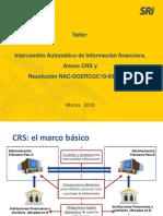 PAQUETES CONTABLES SRI TALLER.pdf