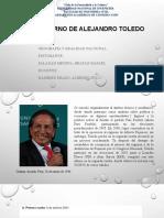 ALEJ. TOLEDO.pptx