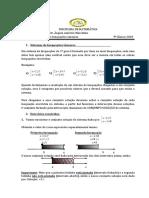 SISTEMAS DE INEQUECOES LINEARES.docx