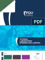 Tutorial Laboratorio Epidemiologia - copia (1)-1.pdf