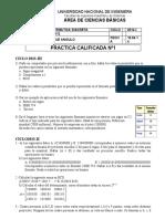 COMPENDIO CB-112 IPC 2014-I