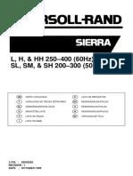 177855654-Partes.pdf