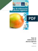 Taller de elaboracíon de abonos orgánicos 2012 (1).pdf