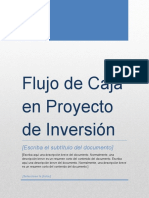 FLUJO-DE-CAJA-EN-UN-PROYECTO-DE-INVERSION_ORIGINAL3 (1)