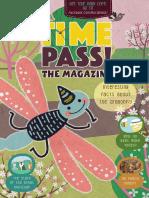 Mocomi TimePass the Magazine - Issue 82