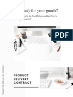 Product-Delivery-Agreement-1.pdf